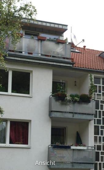wohnung mieten bonn friesdorf ebay 86qm 4 zimmerwohnung in ruhiger lage wohnung in bonn