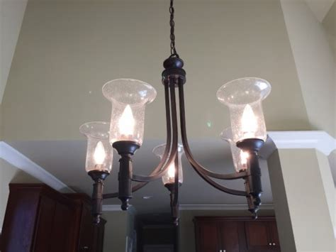 forest light fixture forest light fixture 28 images 18 quot family in
