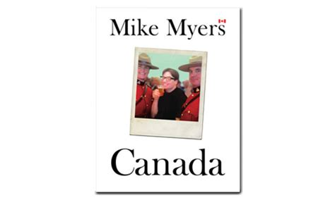 mike myers canada 9 perfect jet setting gifts for the holidays