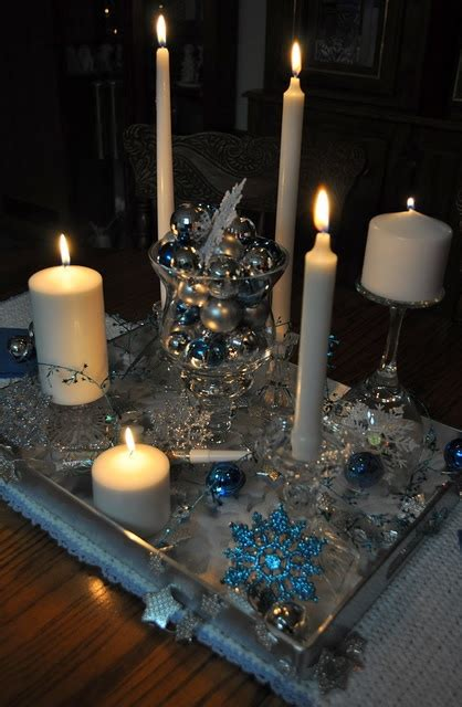 new year s centerpieces new year s table centerpiece ideas