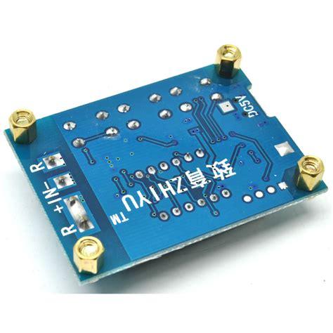Zhiyu Battery Capacity Meter Discharge Tester 1 5v 12v For 18650 T301 2 zhiyu battery capacity meter discharge tester 1 5v 12v for 18650 li ion zb2l3 blue