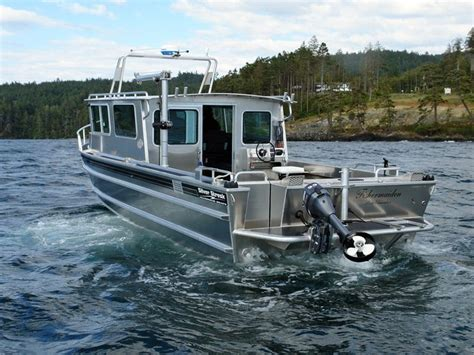 jon boat for sale victoria bc best 25 used aluminum boats ideas on pinterest cfire