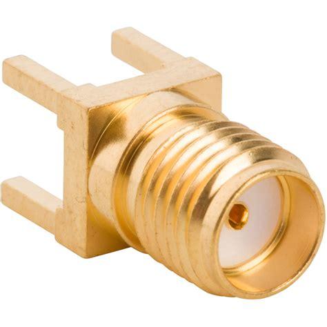 connector for sma connectors henol rf