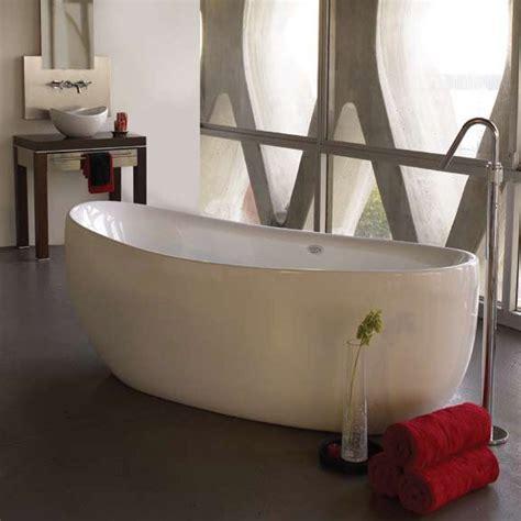 bathtub 72 x 32 americh contura 7232 tub 72 quot x 32 quot x 28 quot bathtubs