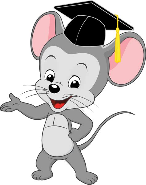 Address to begin i agree to receive emails from abcmouse com submit
