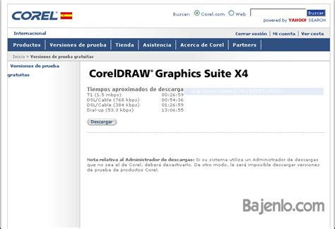 tutorial corel draw x4 filetype pdf descargar coreldraw x4 gratis