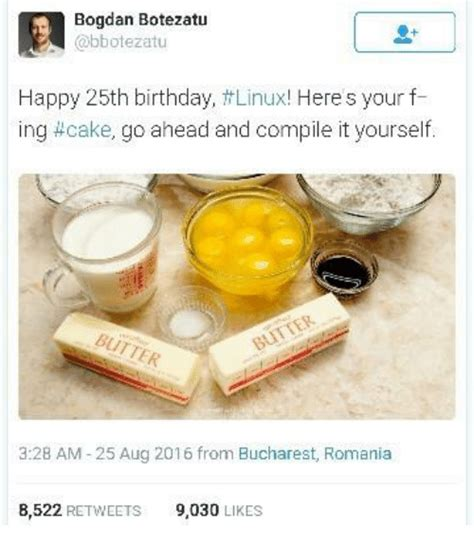 happy birthday ikea here is your cake anirudh sethi 25 best memes about 25th birthday 25th birthday memes