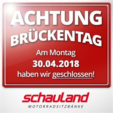 Motorrad Sitzbank Hamburg by Schauland Sitzb 228 Nke Motorrad Sitzbank Kiel