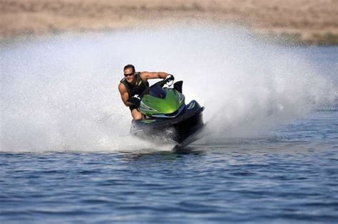 Review 2013 Kawasaki Jetski Ultra 2013 Kawasaki Jet Ski Ultra 260x Review Top Speed