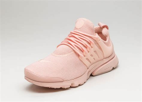 nike air presto ultra br arctic orange arctic orange