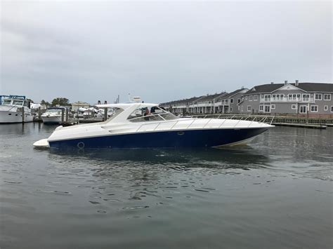 fountain boats 48 express cruiser for sale 2006 fountain 48 express cruiser power boat for sale www