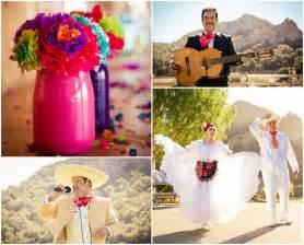 mexican wedding centerpieces mexican wedding decorations car interior design