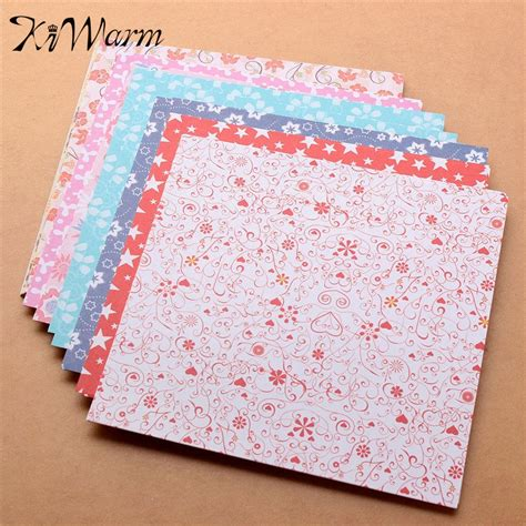 Origami Square Paper - square origami paper reviews shopping square