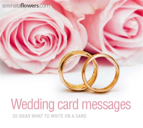card messages wedding card messages pollennation