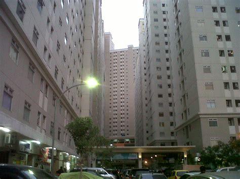 Di Sewakan Apartemen Grand Palm Residences apartemen disewakan apartemen gading nias residence disewakan tower grand emerald
