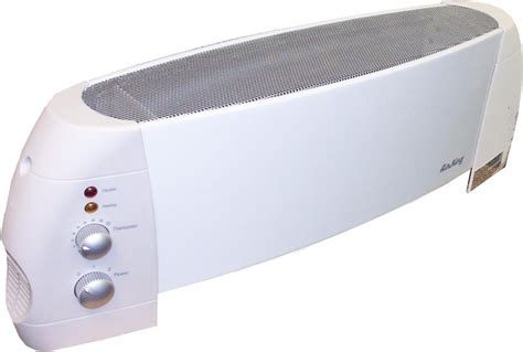 low profile air conditioners air conditioner guided