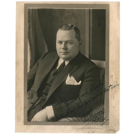group casting couch roscoe fatty arbuckle