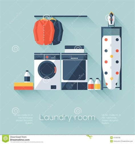 design laundry room online free laundry room with washing machine and dryer flat style
