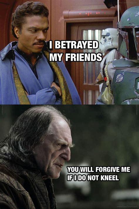star wars  game  thrones memes star wars memes