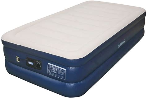 Best Air Mattress Brand by 2abt04006 9 Jpg