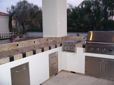 Picture Of Kitchen Islands Bbq Islands J Bbq Islands