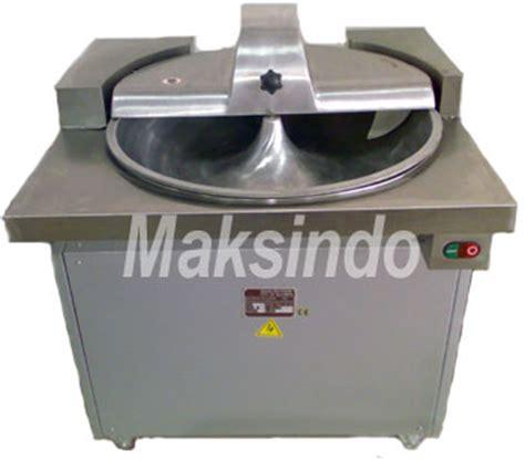 Mesin Giling Ikan Maksindo daftar lengkap mesin pengolah daging ayam dan ikan toko