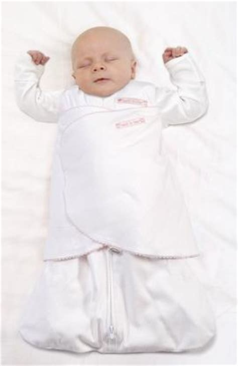 dim light for feeds newborn baby checklist must haves for safe and restful