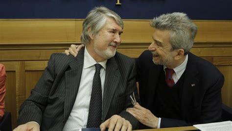 proposte letta su pensioni riforma pensioni damiano 2015 ultime notizie ad oggi su