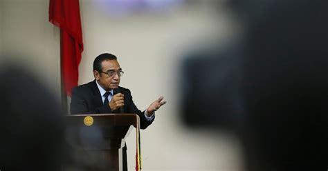 Lu Timor lu olo hanoin hikas rezist 233 nsia husu uniaun no kritika s 233 maka quot buka kadeira sira timor agora