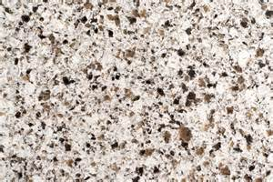rice quartz zodiaq countertops colors for sale
