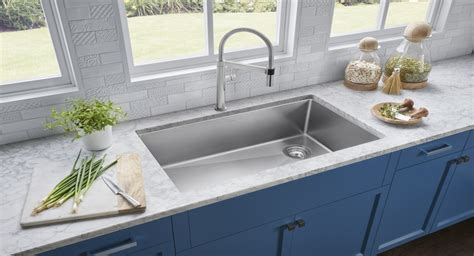 european kitchen sinks stainless steel blanco sinks usa ricflairshow com