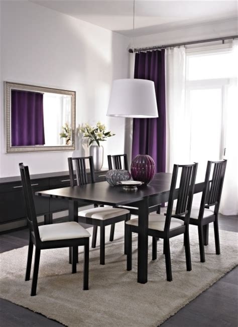 ikea dining room suites the 25 best dinning set ideas on dining table set designs kitchen dinning room and