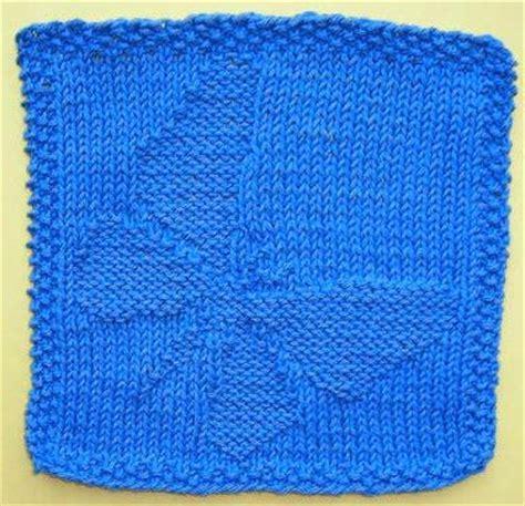 knitting pattern butterfly motif butterfly knitting pattern knitting pinterest