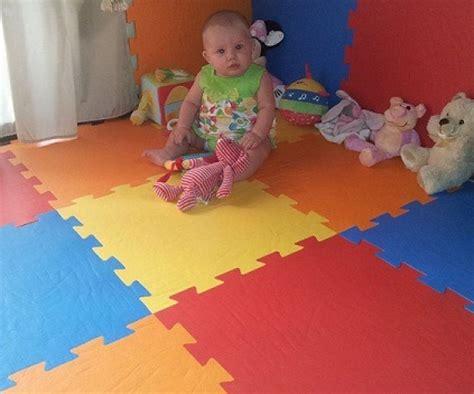 tappeto antitrauma bambini piastrella atossica 100x100 antitrauma 10 mm antiscivolo