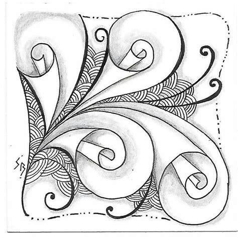 mandala tattoo künstler 1937 best crafty zentangle images on pinterest mandalas