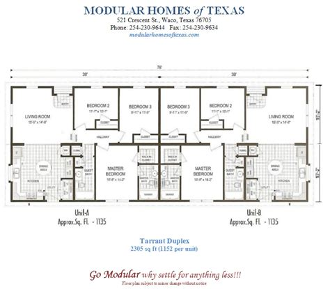 manufactured duplex floor plans pictures of modular home plans texas mobile homes ideas