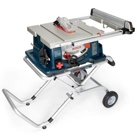 best 25 bosch table saw ideas on bosch miter