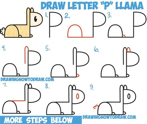 lettering tutorial step by step the 25 best funny easy drawings ideas on pinterest easy