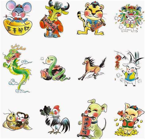 new year zodiac animals characteristics zodiac animal monkey wallpaper