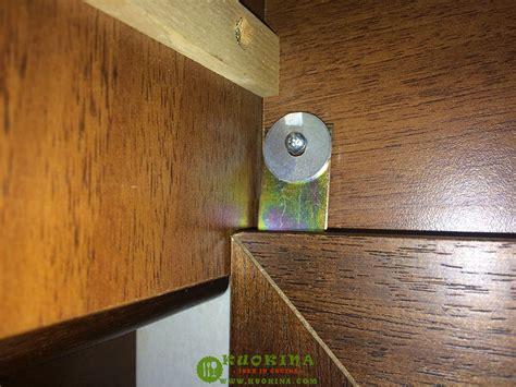portaspezie magnetico variazione di un portaspezie artigianale kuokina