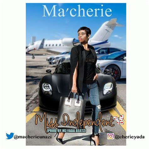 miss independent mp download ma cherie miss independent jaguda com