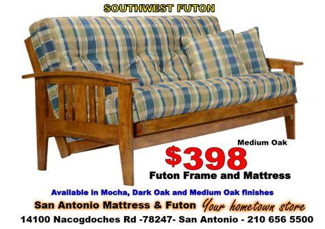 futon furniture stores futon store san antonio tx furniture shop