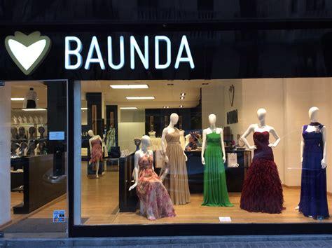 tiendas en milwaukee wi vestidos baunda vestidos de fiesta en madrid