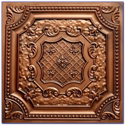 2x4 melt away ceiling tiles ceiling home decorating