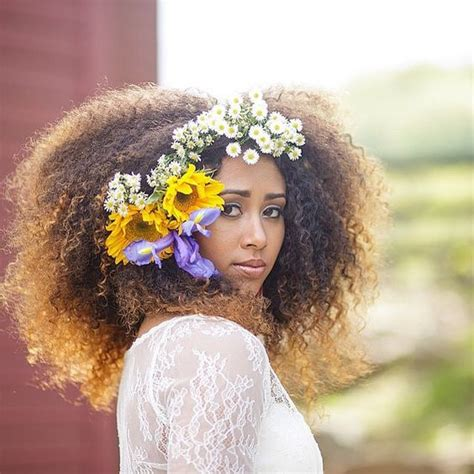 Wedding Hairstyles For Black Flower 2018 wedding hairstyle ideas for black the style