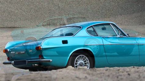 volvo p  youtube