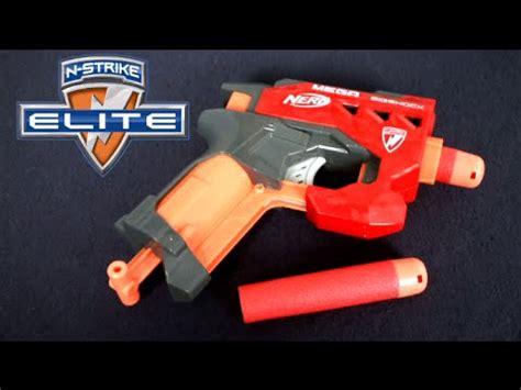 Nerf Bigshock Hasbro nerf n strike mega bigshock from hasbro
