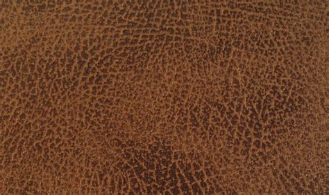 Weathered Leather by Dupen Swatches Dupen Swatch Collections