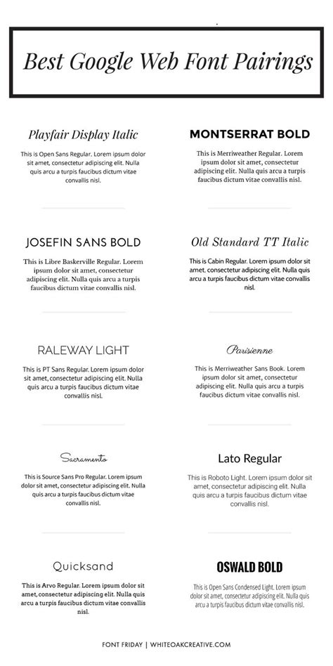 Letter Sle For Website 1000 Ideas About Letter Fonts On Letters Letter Fonts And Lettering