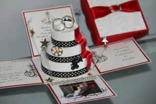 jinky s crafts designs themed wedding invitations